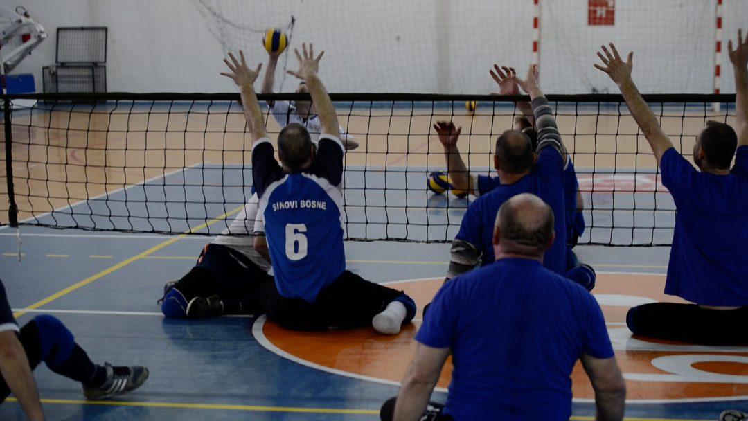 WOUNDED GOLD  Mustafa Hadziibrahimovic | 2016 | Netherlands/Bosnia and Herzegovina