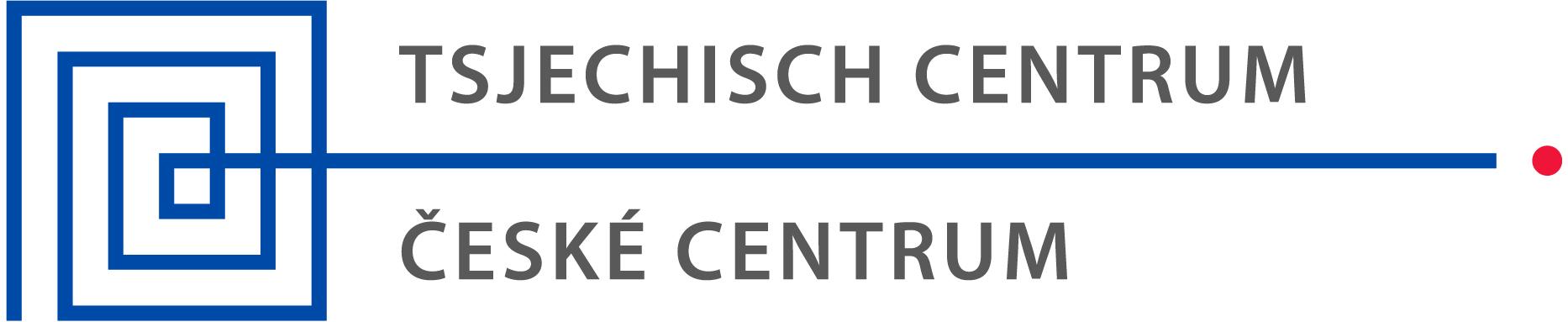 TsjechischCentrum