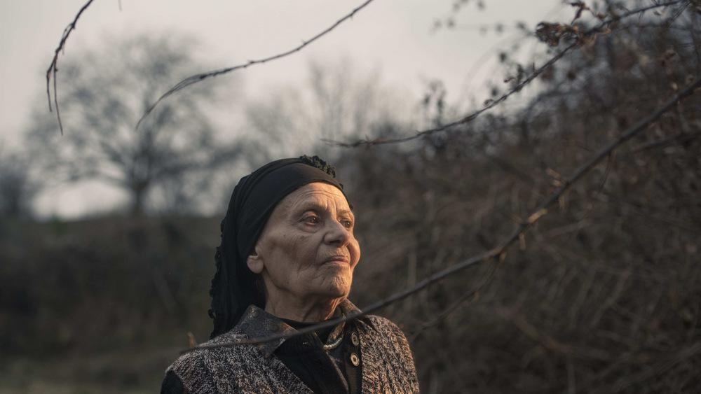 KOLIVA  Andrey I. Volkashin | 2017 | Macedonia/Bulgaria