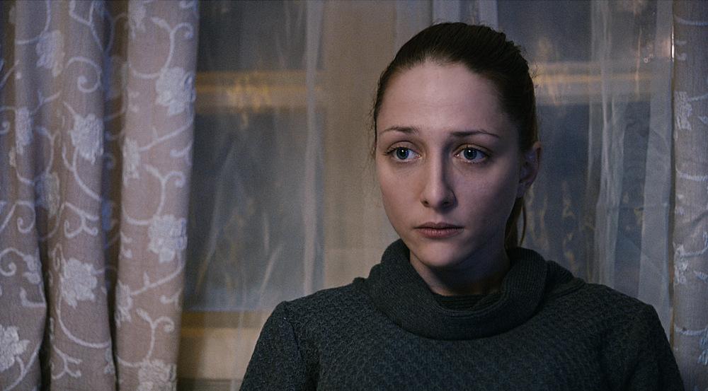 IRINA  Nadejda Koseva | 2018 | Bulgaria