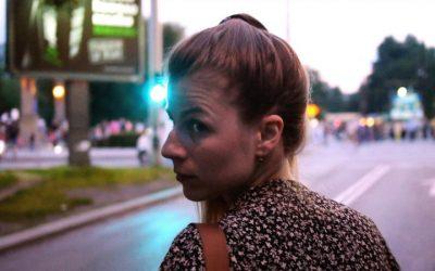 FOCUS – BULGARIAN NEW VOICES