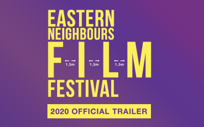 ENFF 2020 OFFICIAL TRAILER